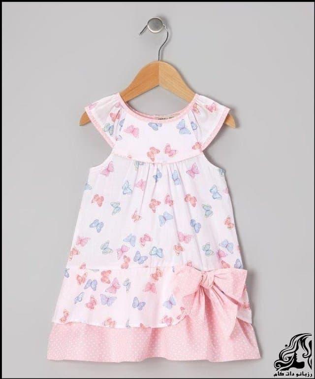 http://up.rozbano.com/view/3053603/Baby%20girl%20sarafon%20sewing%20pattern.jpg