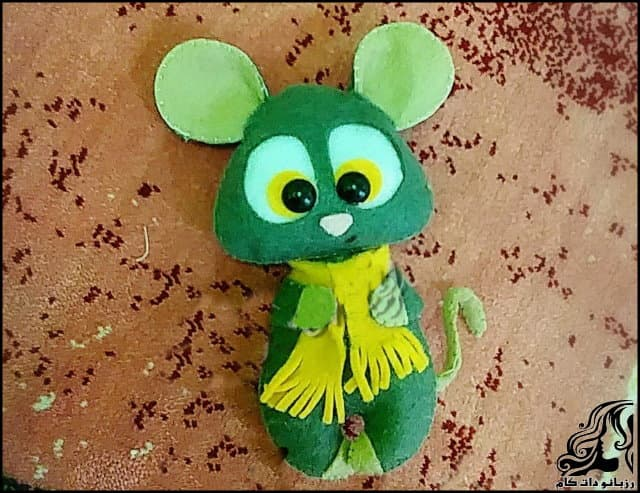 https://up.rozbano.com/view/3054161/Creating%20Felt%20Mouse%20doll.jpg