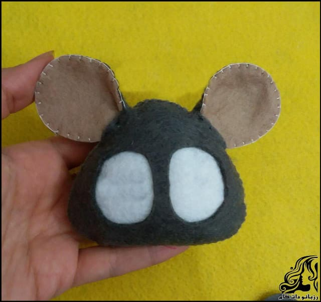 https://up.rozbano.com/view/3054165/Creating%20Felt%20Mouse%20doll-04.jpg
