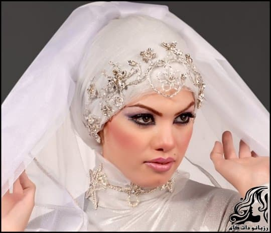http://up.rozbano.com/view/3054212/Veil%20Bride%20Tour-05.jpg