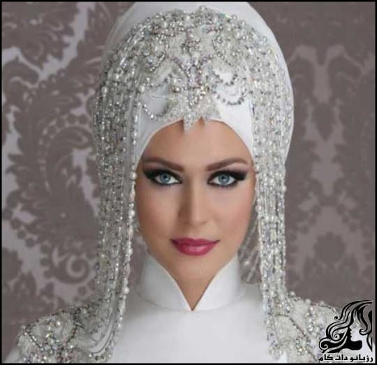 http://up.rozbano.com/view/3054214/Veil%20Bride%20Tour-07.jpg