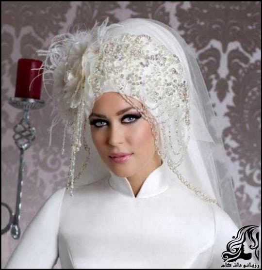 http://up.rozbano.com/view/3054215/Veil%20Bride%20Tour-08.jpg