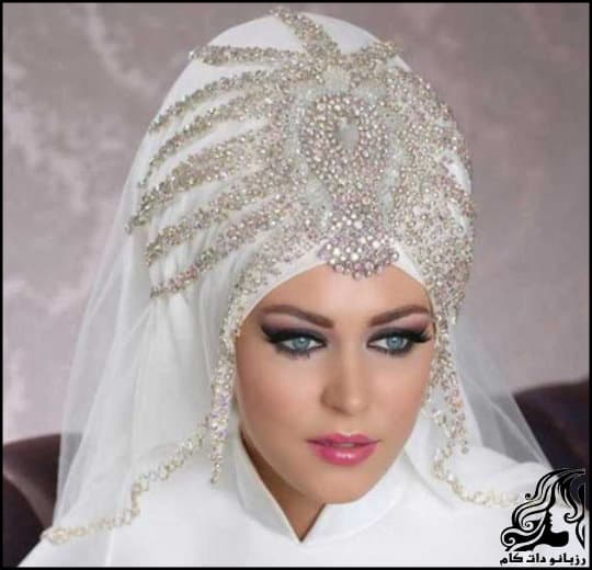 http://up.rozbano.com/view/3054216/Veil%20Bride%20Tour-09.jpg