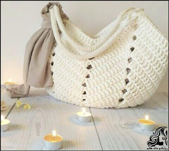 http://up.rozbano.com/view/3056830/Beautiful%20women%20knitting%20bag.jpg
