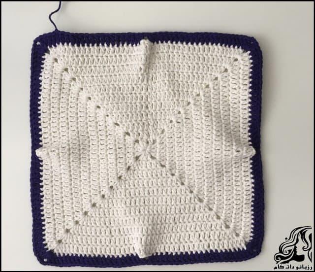 http://up.rozbano.com/view/3056834/Beautiful%20women%20knitting%20bag-04.jpg