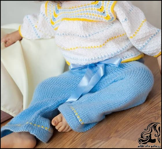 http://up.rozbano.com/view/3058398/Children%20knit%20trousers.jpg