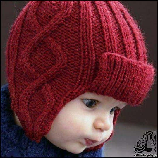 https://up.rozbano.com/view/3059603/Beautiful%20boys%20hat.jpg