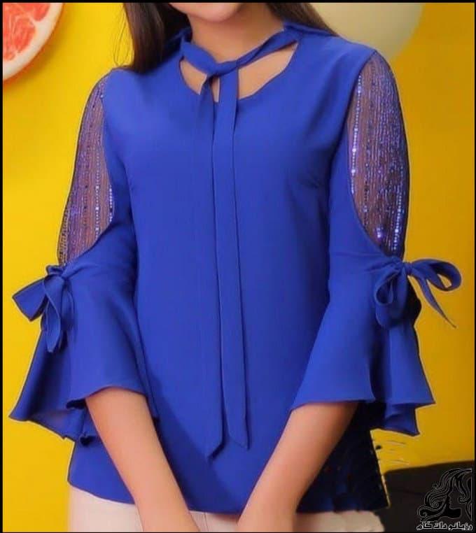 http://up.rozbano.com/view/3059971/Womens%20Sweatshirt%20Tailor%20Pattern.jpg