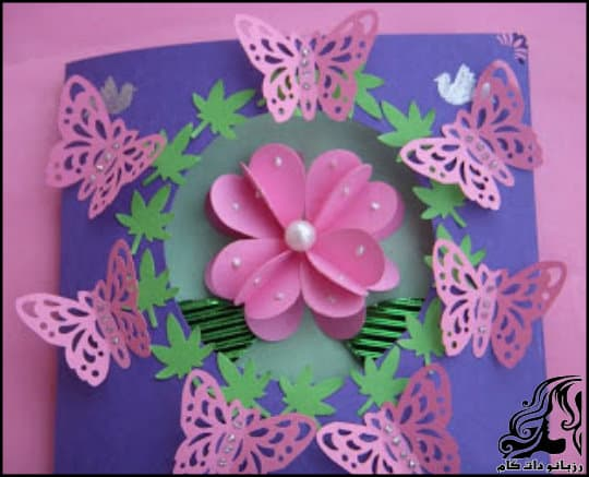 http://up.rozbano.com/view/3061182/Making%203D%20Paper%20Flowers.jpg