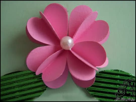 http://up.rozbano.com/view/3061183/Making%203D%20Paper%20Flowers-01.jpg