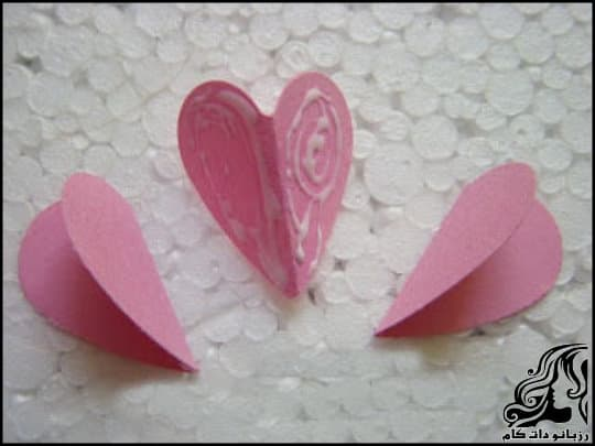 http://up.rozbano.com/view/3061185/Making%203D%20Paper%20Flowers-03.jpg