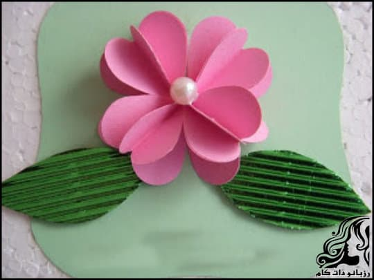 http://up.rozbano.com/view/3061193/Making%203D%20Paper%20Flowers-11.jpg