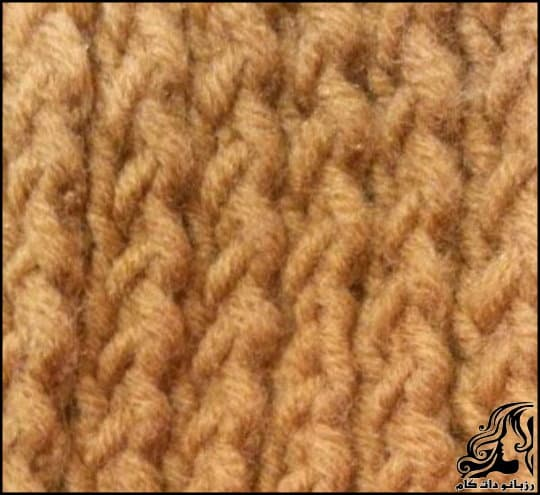 http://up.rozbano.com/view/3061611/Crocheting%20model%20pencil-01.jpg