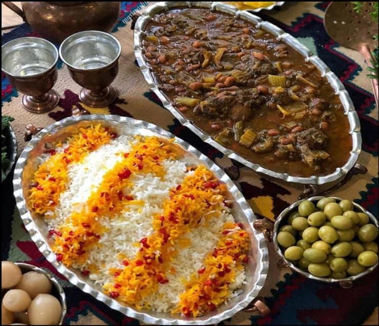 http://up.rozbano.com/view/3062579/Rice%20baking%20trick.jpg