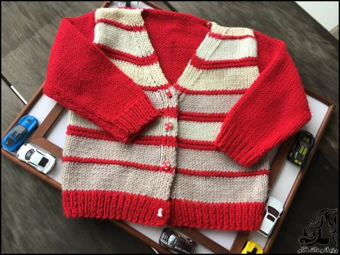 https://up.rozbano.com/view/3063644/Childrens%20sweater.jpg