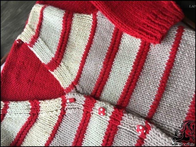 http://up.rozbano.com/view/3063647/Childrens%20sweater-03.jpg