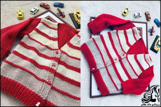 http://up.rozbano.com/view/3063648/Childrens%20sweater-04.jpg