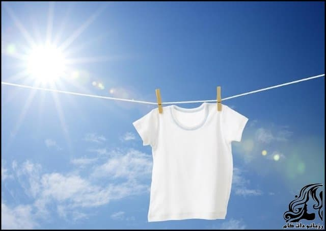 http://up.rozbano.com/view/3063732/Washing%20and%20cleaning%20white%20clothes.jpg