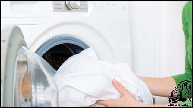 http://up.rozbano.com/view/3063733/Washing%20and%20cleaning%20white%20clothes-01.jpg