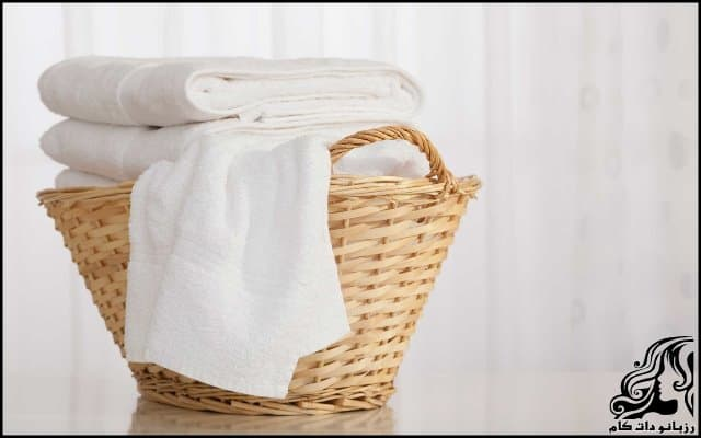 http://up.rozbano.com/view/3063738/Washing%20and%20cleaning%20white%20clothes-06.jpg