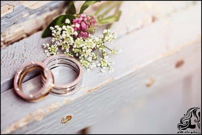 http://up.rozbano.com/view/3064348/Marriage-02.jpg