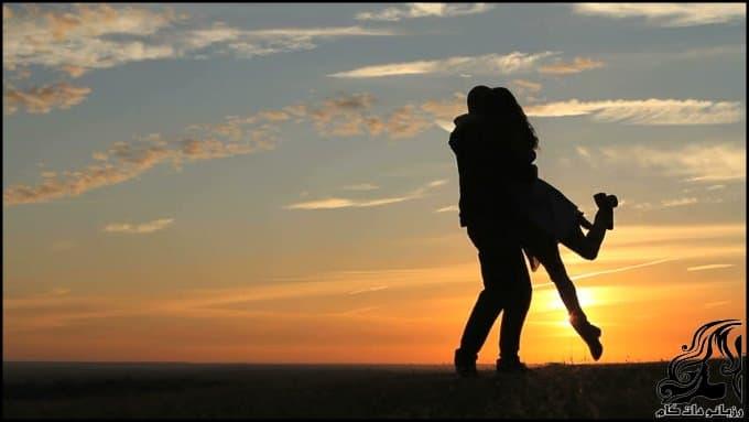 http://up.rozbano.com/view/3064349/Marriage-03.jpg