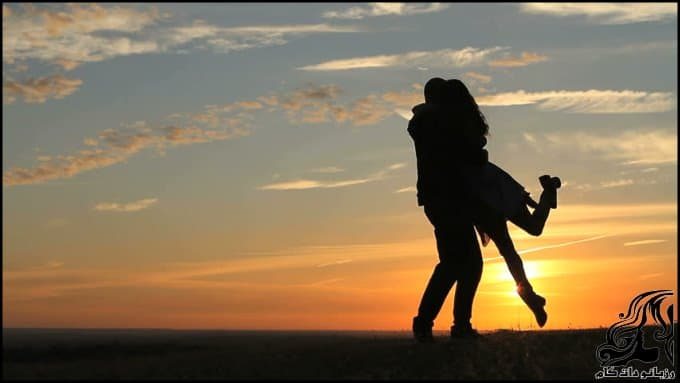 https://up.rozbano.com/view/3064349/Marriage-03.jpg
