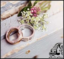 معیارهای خوب و بد ازدواج و روابط زناشویی