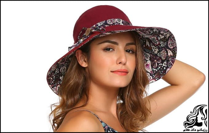 http://up.rozbano.com/view/3064446/Women%20summer%20hat%20models.jpg