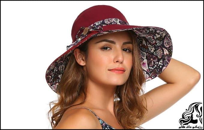 https://up.rozbano.com/view/3064446/Women%20summer%20hat%20models.jpg