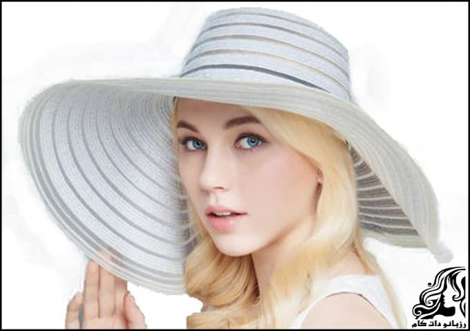 http://up.rozbano.com/view/3064447/Women%20summer%20hat%20models-01.jpg