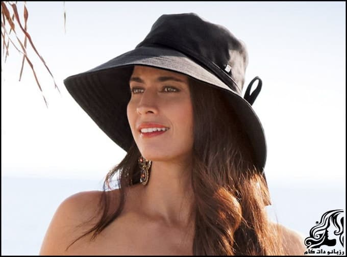 http://up.rozbano.com/view/3064448/Women%20summer%20hat%20models-02.jpg