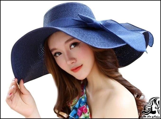 https://up.rozbano.com/view/3064449/Women%20summer%20hat%20models-03.jpg