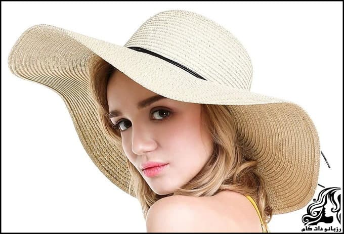 http://up.rozbano.com/view/3064450/Women%20summer%20hat%20models-04.jpg