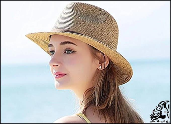 https://up.rozbano.com/view/3064452/Women%20summer%20hat%20models-06.jpg