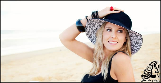 http://up.rozbano.com/view/3064453/Women%20summer%20hat%20models-07.jpg
