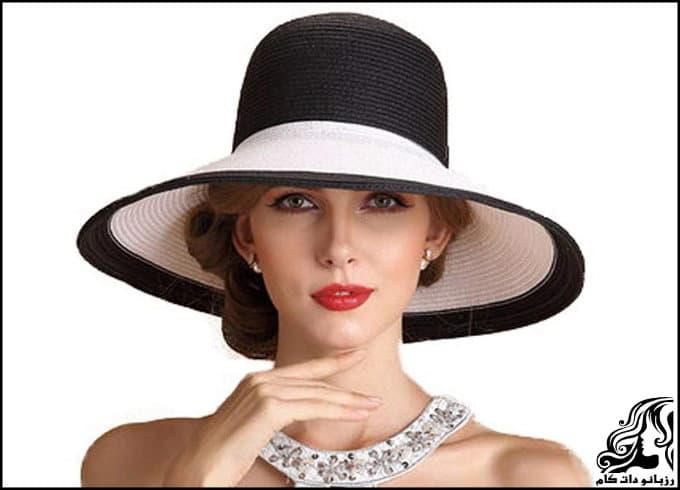 https://up.rozbano.com/view/3064454/Women%20summer%20hat%20models-08.jpg