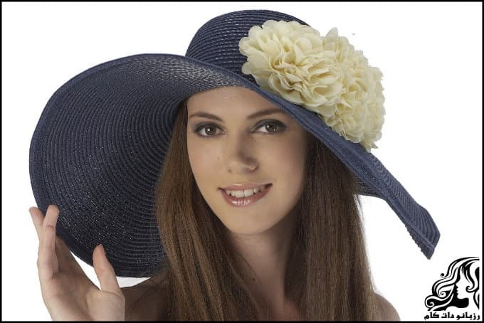 http://up.rozbano.com/view/3064455/Women%20summer%20hat%20models-09.jpg