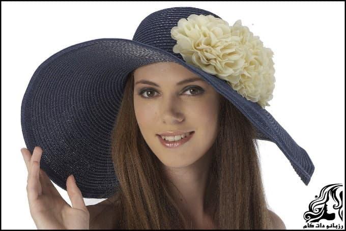 https://up.rozbano.com/view/3064455/Women%20summer%20hat%20models-09.jpg