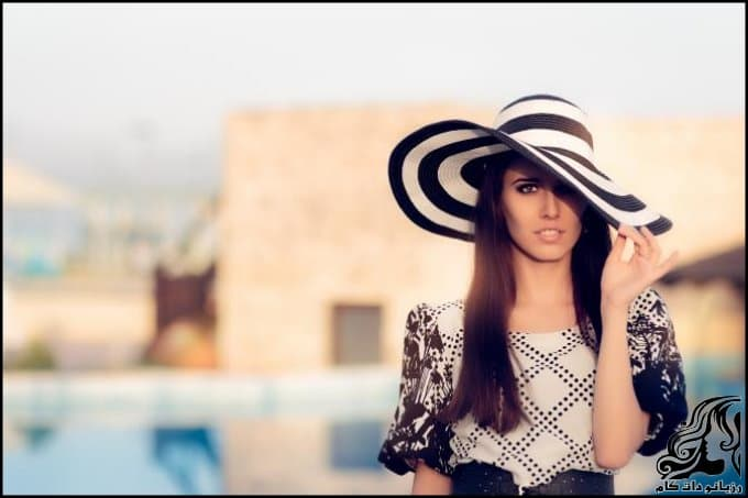 http://up.rozbano.com/view/3064456/Women%20summer%20hat%20models-10.jpg