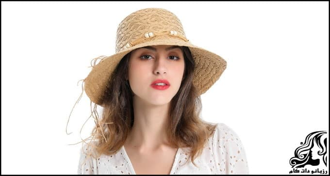 http://up.rozbano.com/view/3064457/Women%20summer%20hat%20models-11.jpg