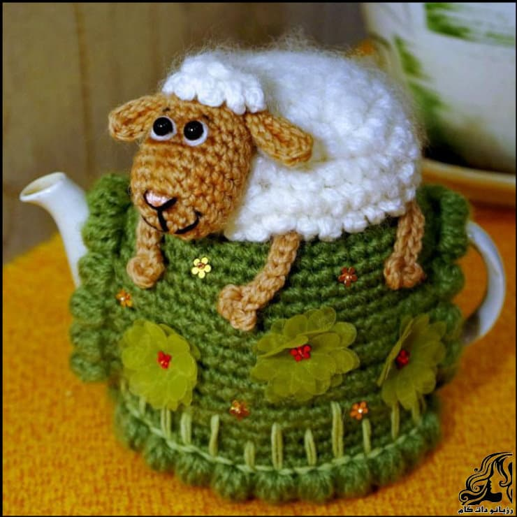 http://up.rozbano.com/view/3065454/Sheep%20hook%20weaving%20for%20kettle.jpg