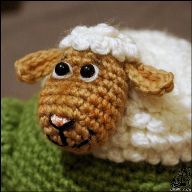 https://up.rozbano.com/view/3065471/Sheep%20hook%20weaving%20for%20kettle-16.jpg