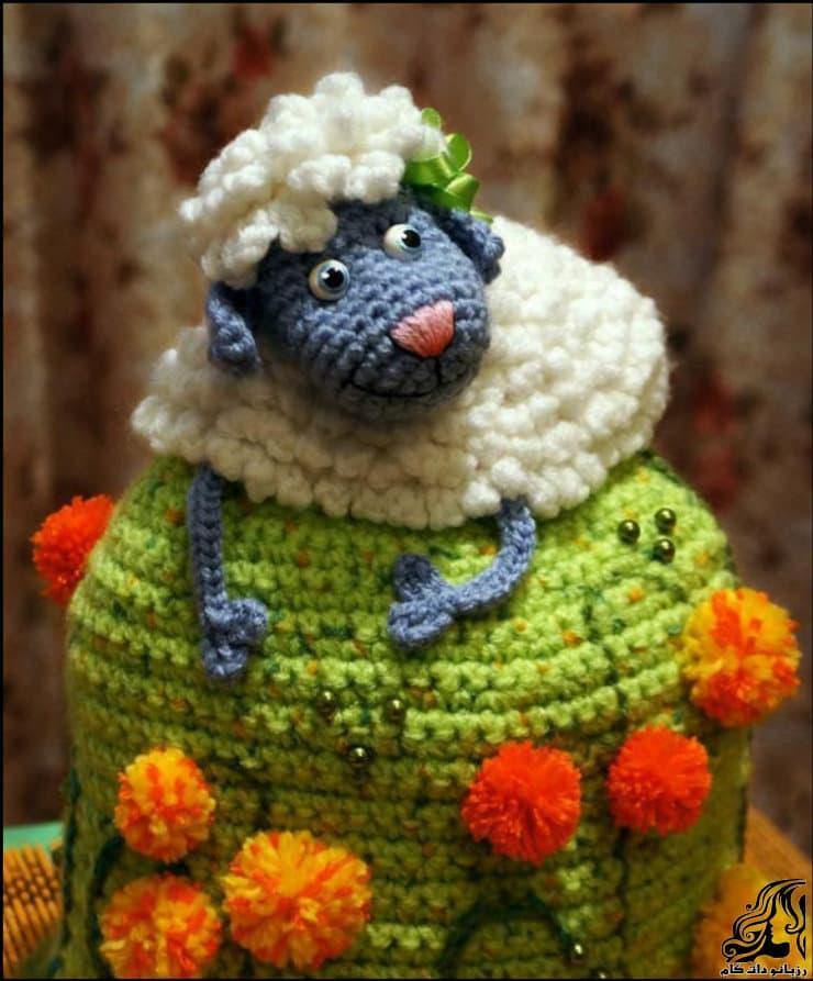 https://up.rozbano.com/view/3065477/Sheep%20hook%20weaving%20for%20kettle-22.jpg