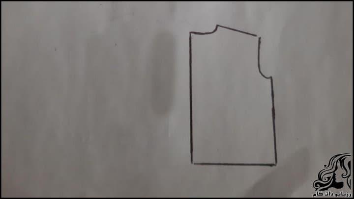 https://up.rozbano.com/view/3065683/Pattern%20Spring%20Childrens%20Shirts-03.jpg