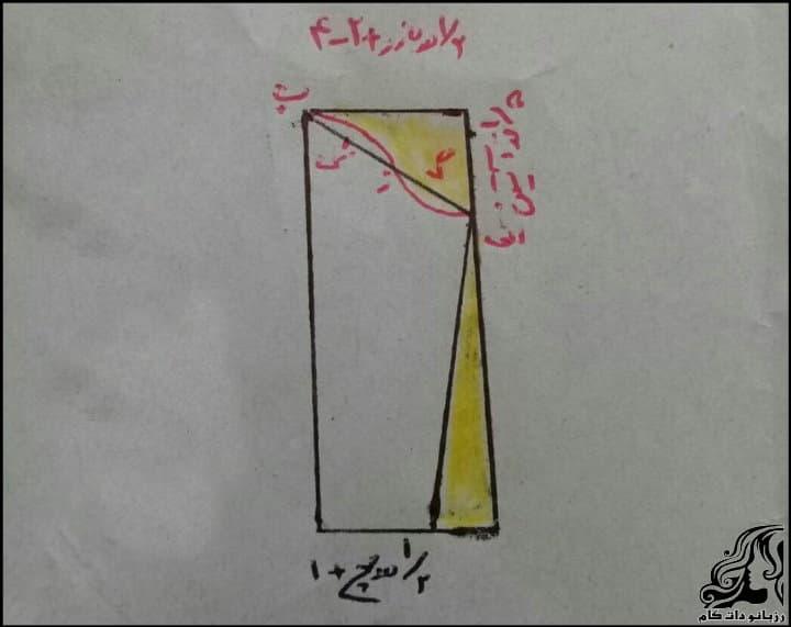 https://up.rozbano.com/view/3065686/Pattern%20Spring%20Childrens%20Shirts-06.jpg
