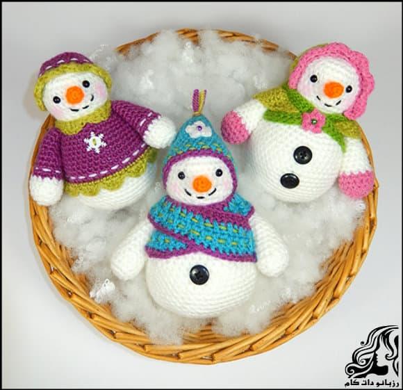 http://up.rozbano.com/view/3066189/Snowman%20crocheted.jpg