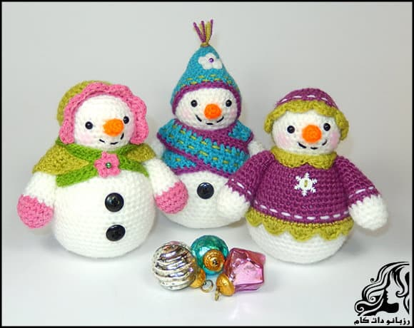 http://up.rozbano.com/view/3066190/Snowman%20crocheted-01.jpg