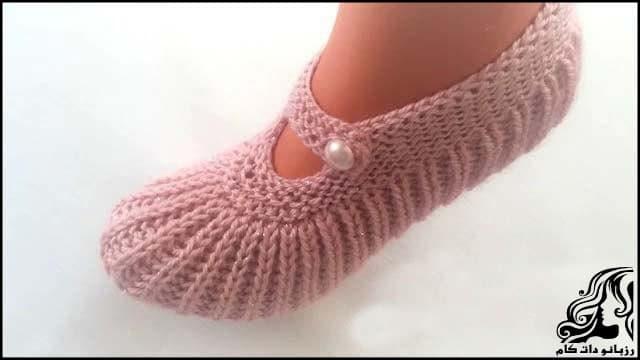https://up.rozbano.com/view/3067827/Crocheting%20Strap%20shoes.jpg