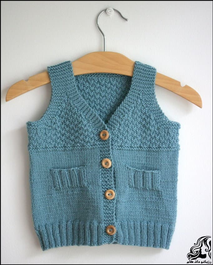 http://up.rozbano.com/view/3068307/Jackets%20for%20boys%20crocheted.jpg